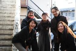 madoka_nakamoto 2-16-2023