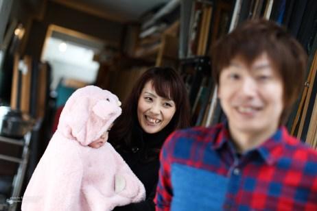 madoka_nakamoto 2-17-2269
