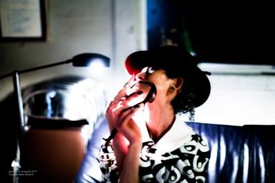 madoka_nakamoto 2-17-2630
