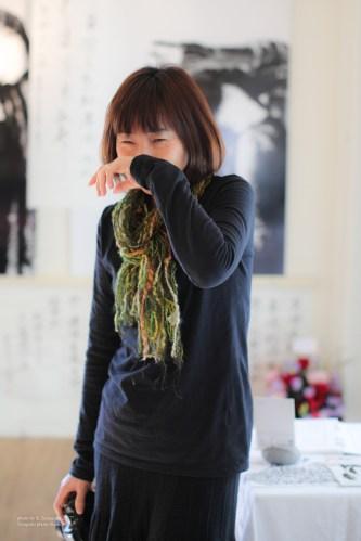 madoka_nakamoto 2-18-2797