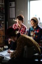 madoka_nakamoto 2-18-2933