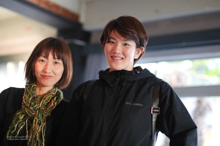 madoka_nakamoto 2-18-2965