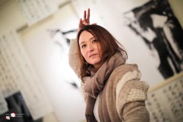 madoka_nakamoto 2-18-3036