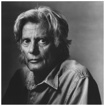 on-august-23-1993-irving-penn-photographed-avedon-for-vogue