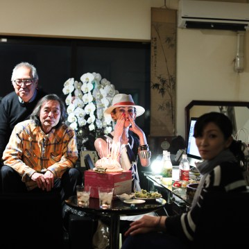 madoka_ birthday-7181