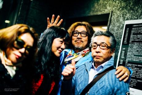 nao&akiko Teragishi photo Studio-6888