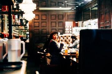 nao&akiko Teragishi photo Studio-6910