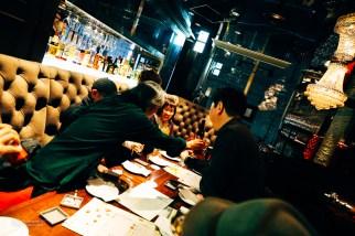 nao&akiko Teragishi photo Studio-6934