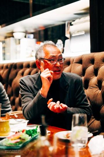 nao&akiko Teragishi photo Studio-6941