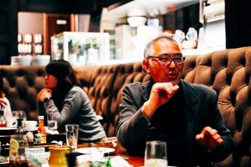nao&akiko Teragishi photo Studio-6949