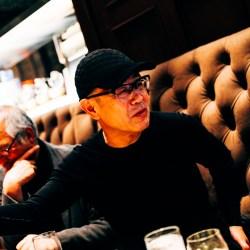 nao&akiko Teragishi photo Studio-6966