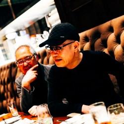 nao&akiko Teragishi photo Studio-6967