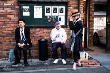 basie_live_madoka_teragishi-9359