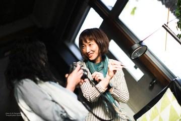 madoka nakamoto_teragishi_4-30-7051