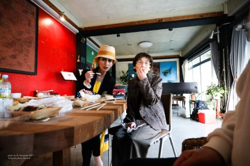 madoka nakamoto_teragishi_4-30-7061