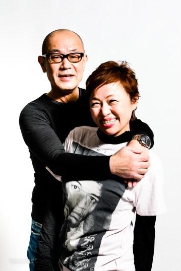 nao&yamakawa-9910