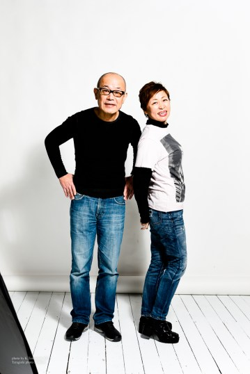 nao&yamakawa-9923