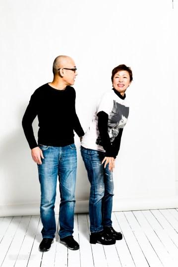nao&yamakawa-9925