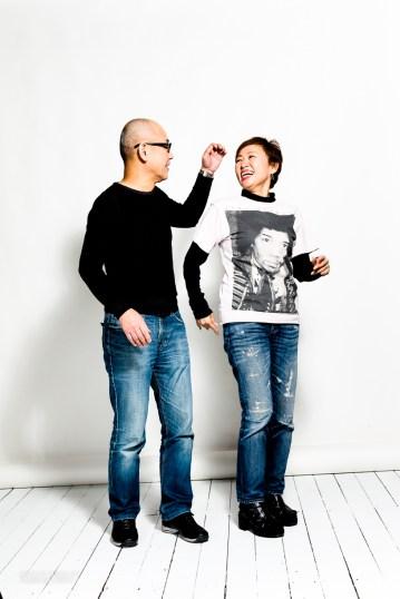 nao&yamakawa-9926