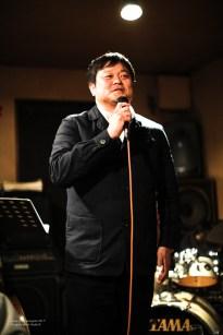 yuuji band_8 hananoyakata_teragishi-8552