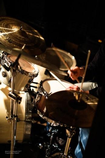 yuuji band_8 hananoyakata_teragishi-8764