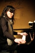 yuuji band_8 hananoyakata_teragishi-8872