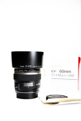 ef-s 60mm f2.8 macro usm-2-11