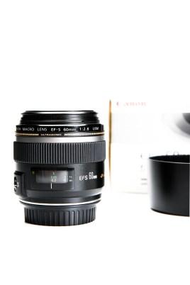 ef-s 60mm f2.8 macro usm-2-2