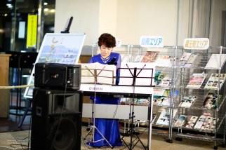 ishidou_katakura_teragishi-0115