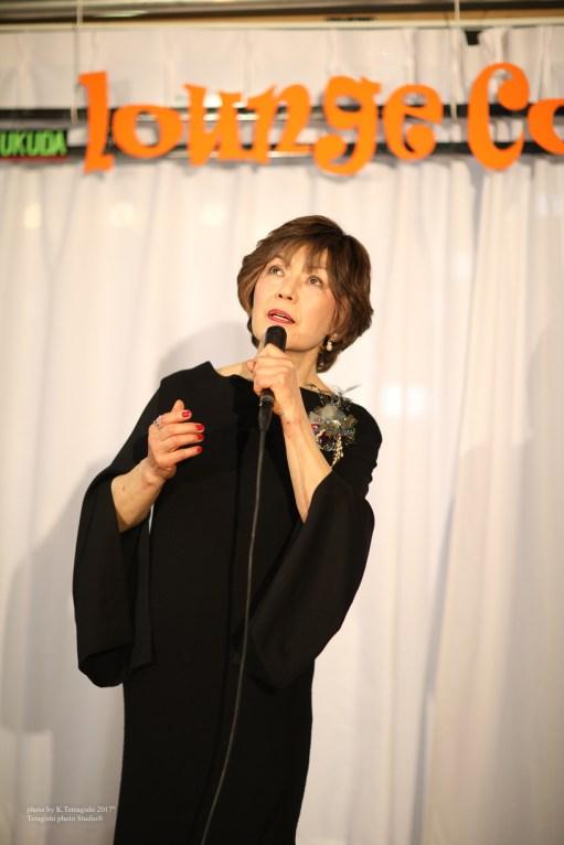 ishidou_katakura_teragishi-0239