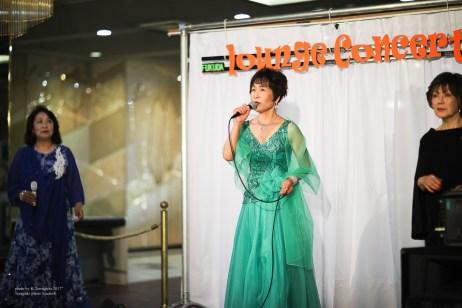 ishidou_katakura_teragishi-0317