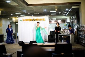 ishidou_katakura_teragishi-0331