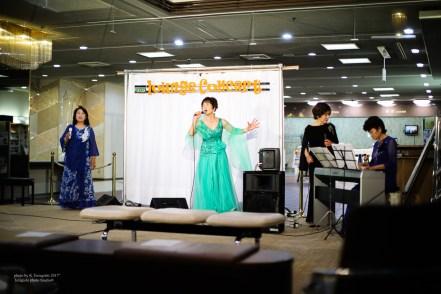 ishidou_katakura_teragishi-0335