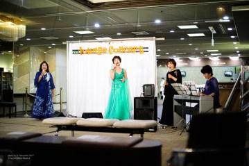 ishidou_katakura_teragishi-0342