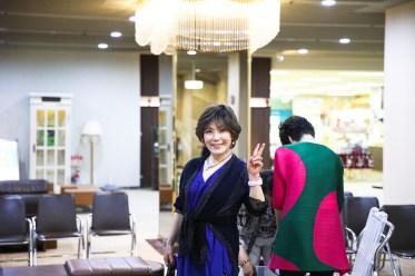 ishidou_katakura_teragishi-9901