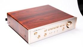 luxman c-06-9869
