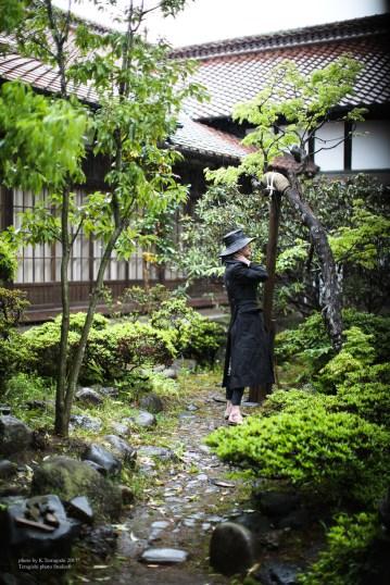 madoka_arikabe_teragishi-9382