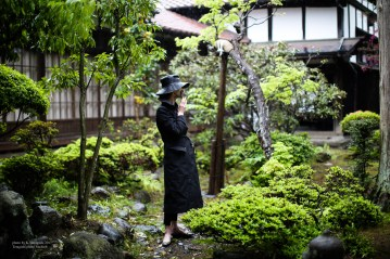 madoka_arikabe_teragishi-9394