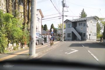 madoka_nakamoto_teragishi 0504-7371