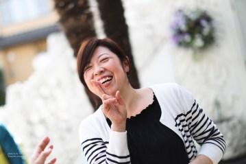 madoka_nakamoto_teragishi 0504-7383
