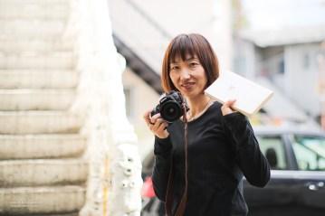 madoka_nakamoto_teragishi 5-5-7852