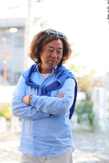 madoka_nakamoto_teragishi 5-5-7920