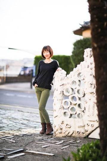 madoka_nakamoto_teragishi 5-5-8031