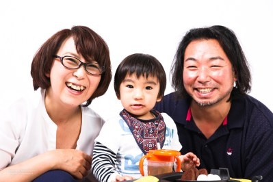 shishiku-0754