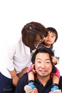 shishiku-0766