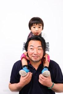 shishiku-0771