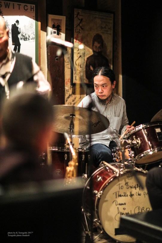 basie_sakata akira_teragishi-1707