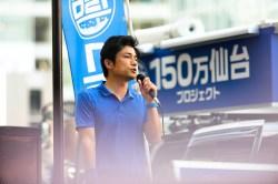 hayashi.h_teragishi-2271