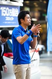 hayashi.h_teragishi-2293