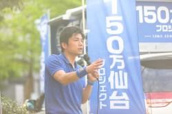 hayashi.h_teragishi-2674
